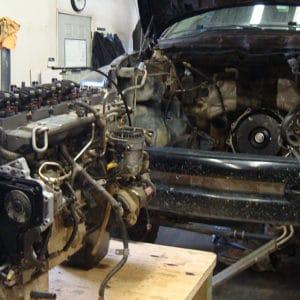 Repairs-3